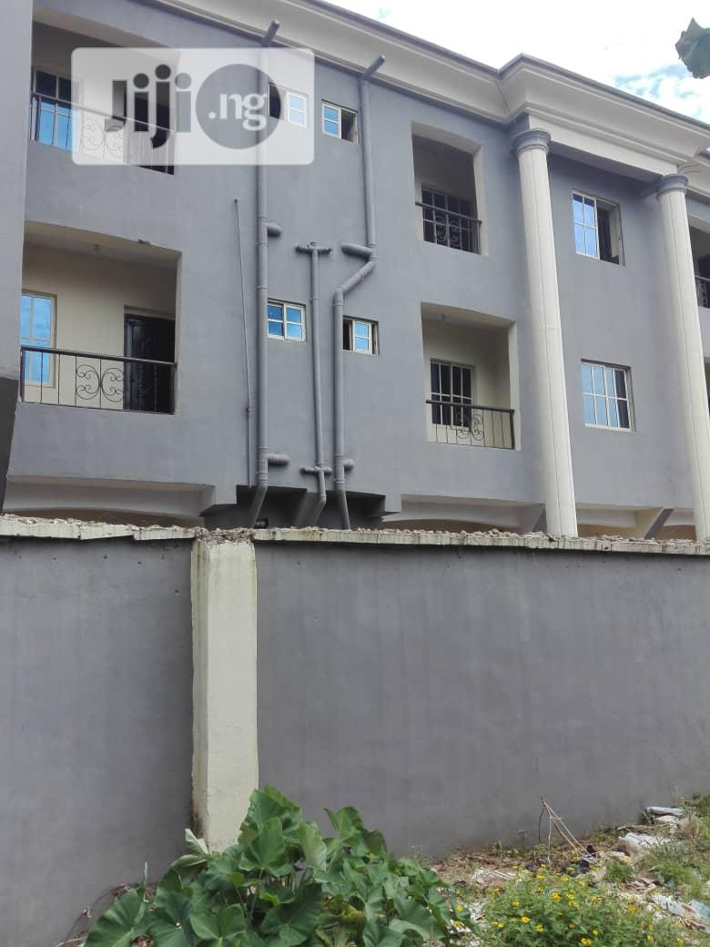 39rooms Self Contain Two Storey Building | Houses & Apartments For Sale for sale in Orumba, Anambra State, Nigeria