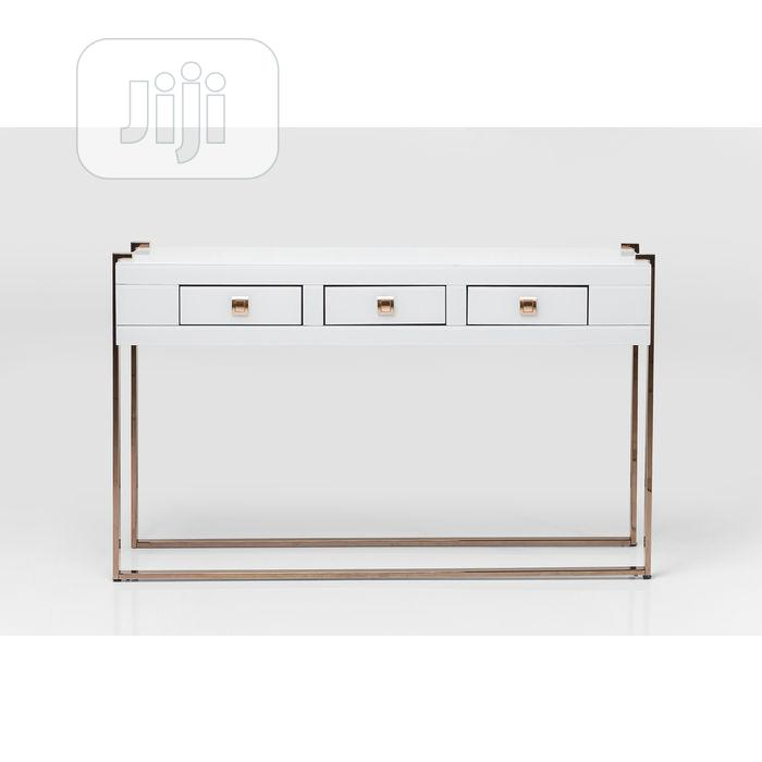 K Console Elite | Furniture for sale in Lekki, Lagos State, Nigeria