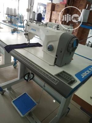 Brother Sewing Machine | Home Appliances for sale in Lagos State, Ikorodu