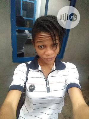 Housekeeping Cleaning CV | Housekeeping & Cleaning CVs for sale in Lagos State, Ikeja