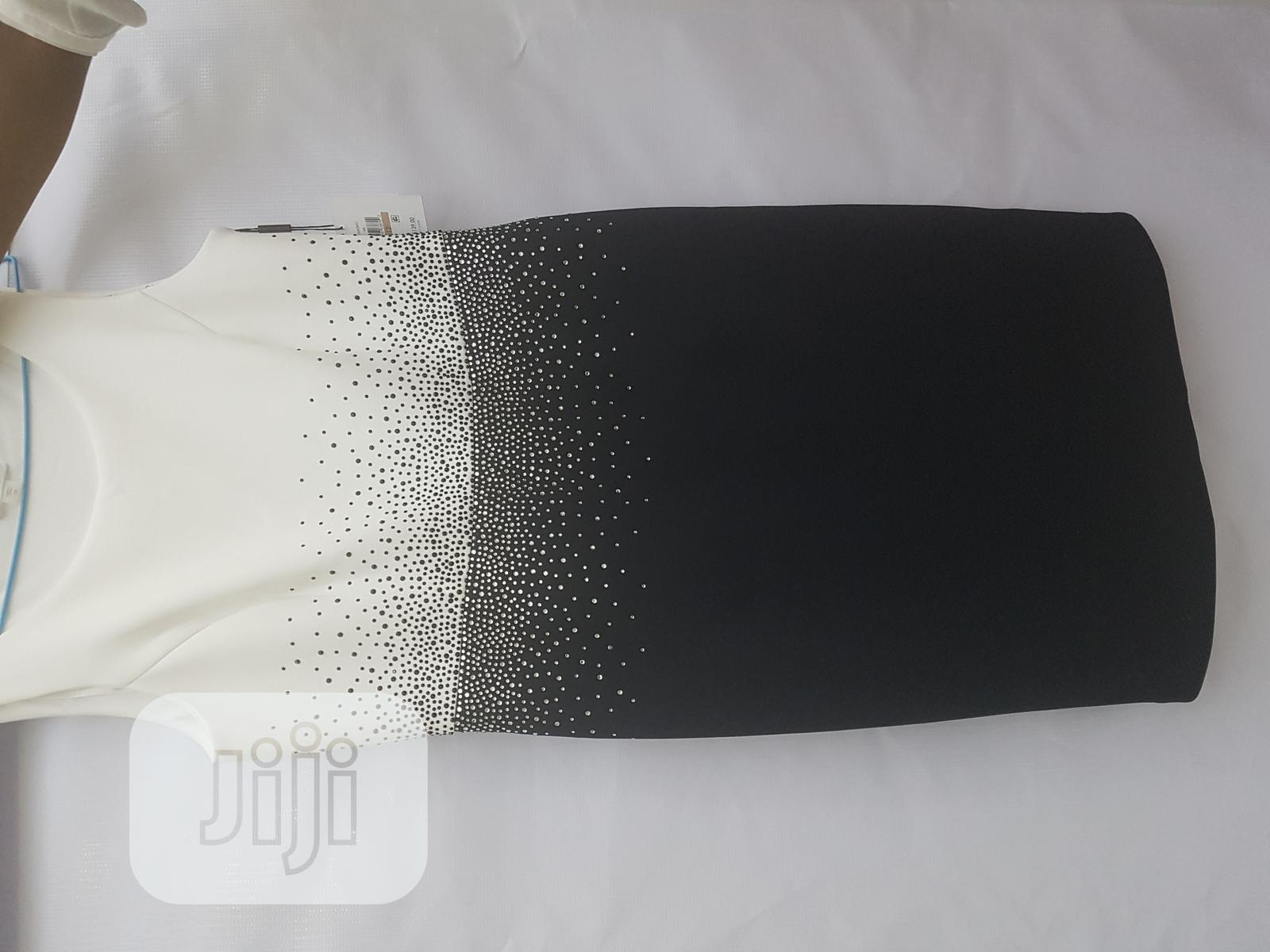 Short Dress   Clothing for sale in Surulere, Lagos State, Nigeria