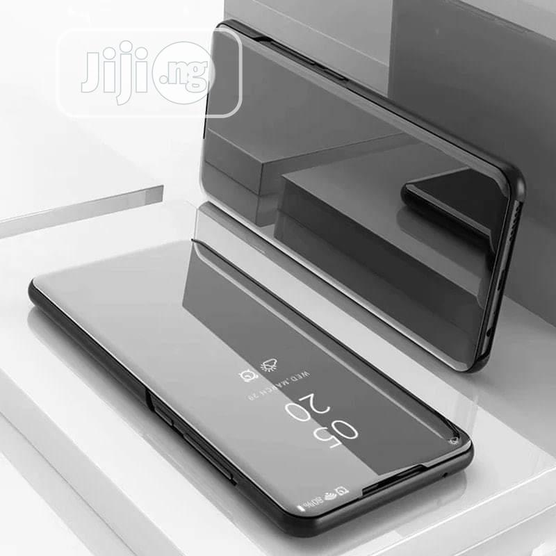 Samsung Galaxy S10 Clear View | Accessories for Mobile Phones & Tablets for sale in Victoria Island, Lagos State, Nigeria