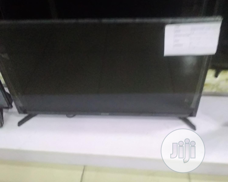 "Samsung Ub32n5000ax 32"" LED TV"