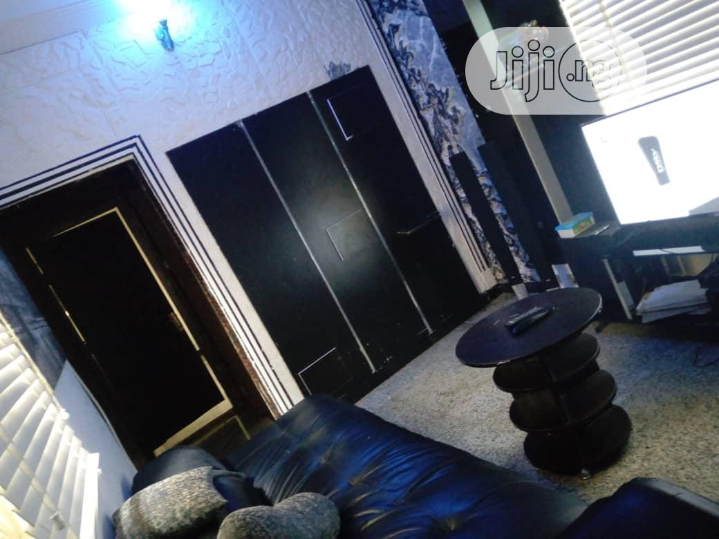 Serviced Apartment For Short Stay   Short Let for sale in Gwarinpa, Abuja (FCT) State, Nigeria