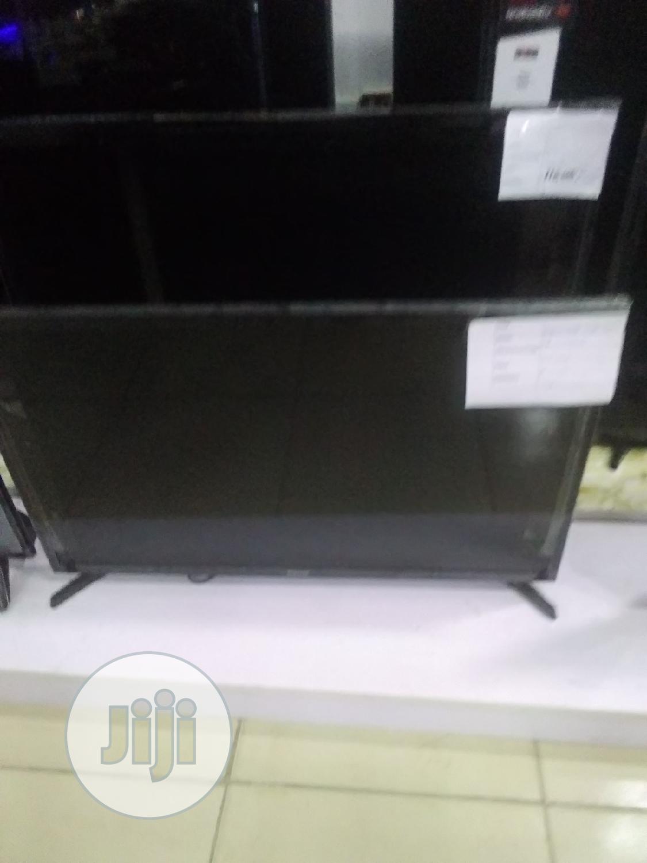 "Samsung Ub32n5000ax 32"" LED TV | TV & DVD Equipment for sale in Wuye, Abuja (FCT) State, Nigeria"