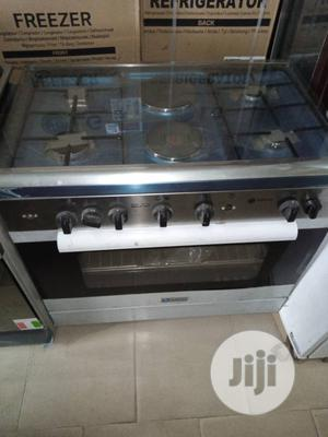 Gas / Electric Cooker   Restaurant & Catering Equipment for sale in Abuja (FCT) State, Wuse