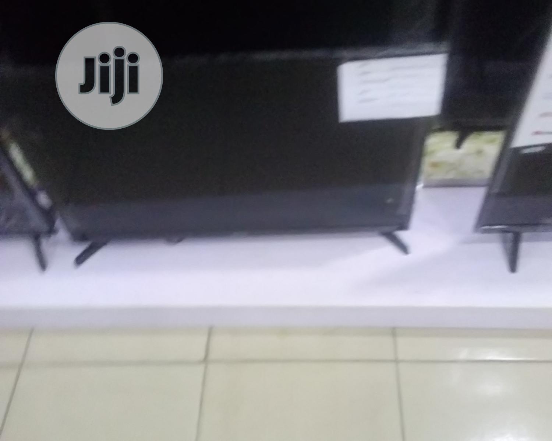 "Royal Rtv-32sa71 32"" Smart LED TV   TV & DVD Equipment for sale in Wuye, Abuja (FCT) State, Nigeria"