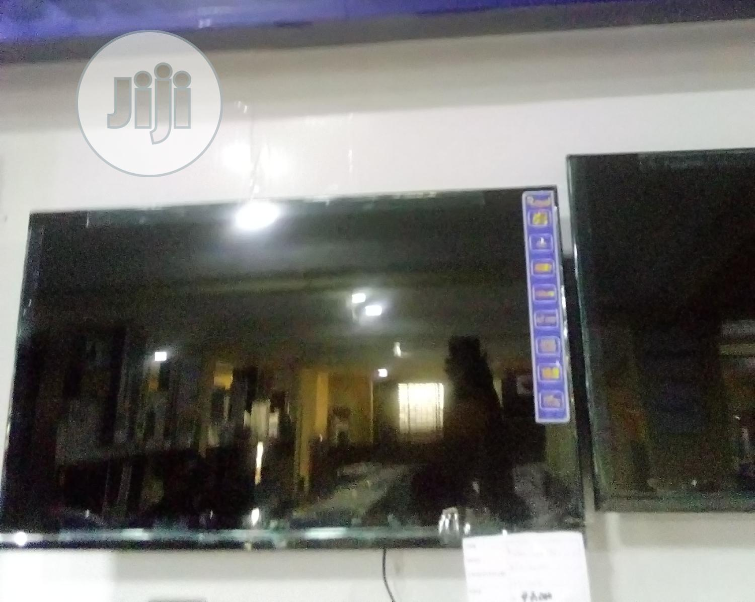 """Royal Rtv-32a71 32"""" LED TV 
