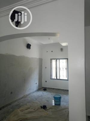 Specious 3 Bedroom Bungalow With Bq   Houses & Apartments For Rent for sale in Abuja (FCT) State, Gwarinpa