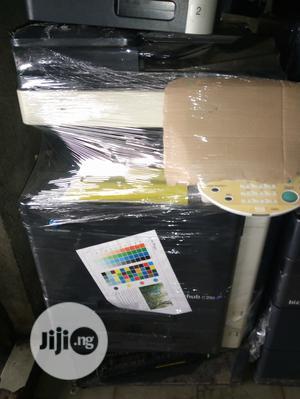 Konica Minolta Bizhub C280 | Printers & Scanners for sale in Lagos State, Surulere