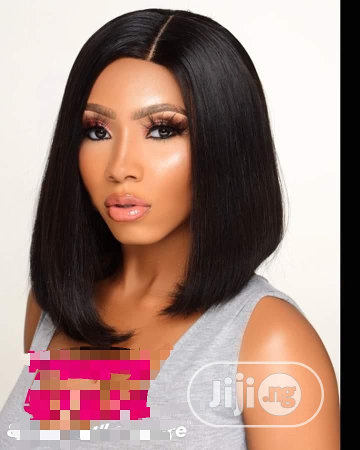 Benine Hair | Hair Beauty for sale in Yaba, Lagos State, Nigeria