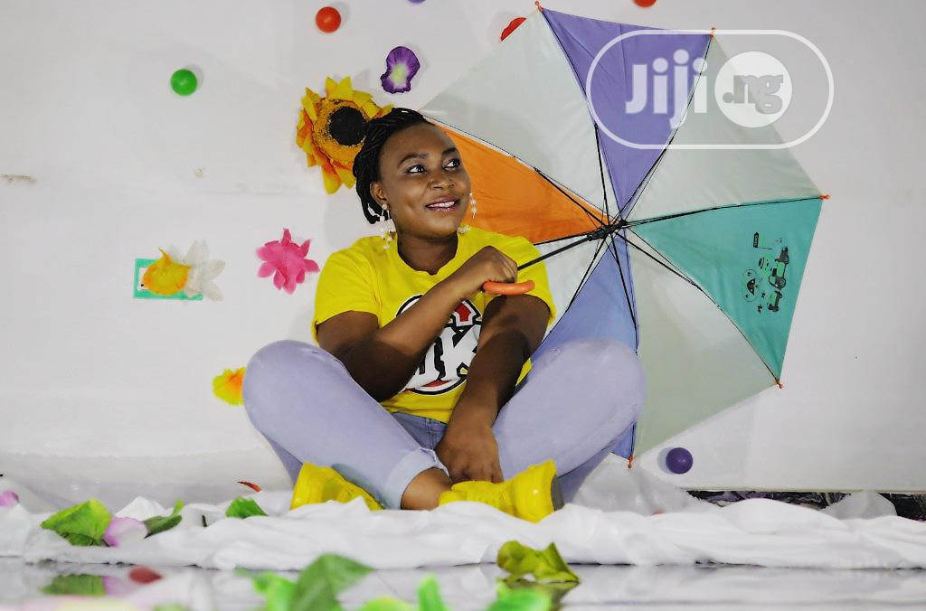 Creative Photography | Photography & Video Services for sale in Alimosho, Lagos State, Nigeria