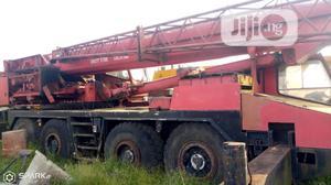 Company Heavy Equipment Scrape   Heavy Equipment for sale in Delta State, Oshimili South