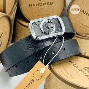 Gucci Belt | Clothing Accessories for sale in Lagos State, Lagos Island (Eko)
