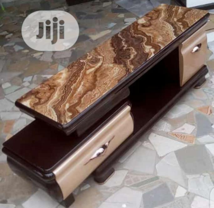 TV Stand..