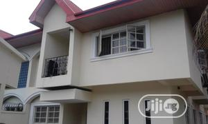 Studio Apartment in Lekki for Rent | Houses & Apartments For Rent for sale in Lekki, Lekki Phase 1