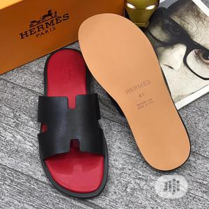 Hermes Palm   Shoes for sale in Lagos State, Lagos Island (Eko)
