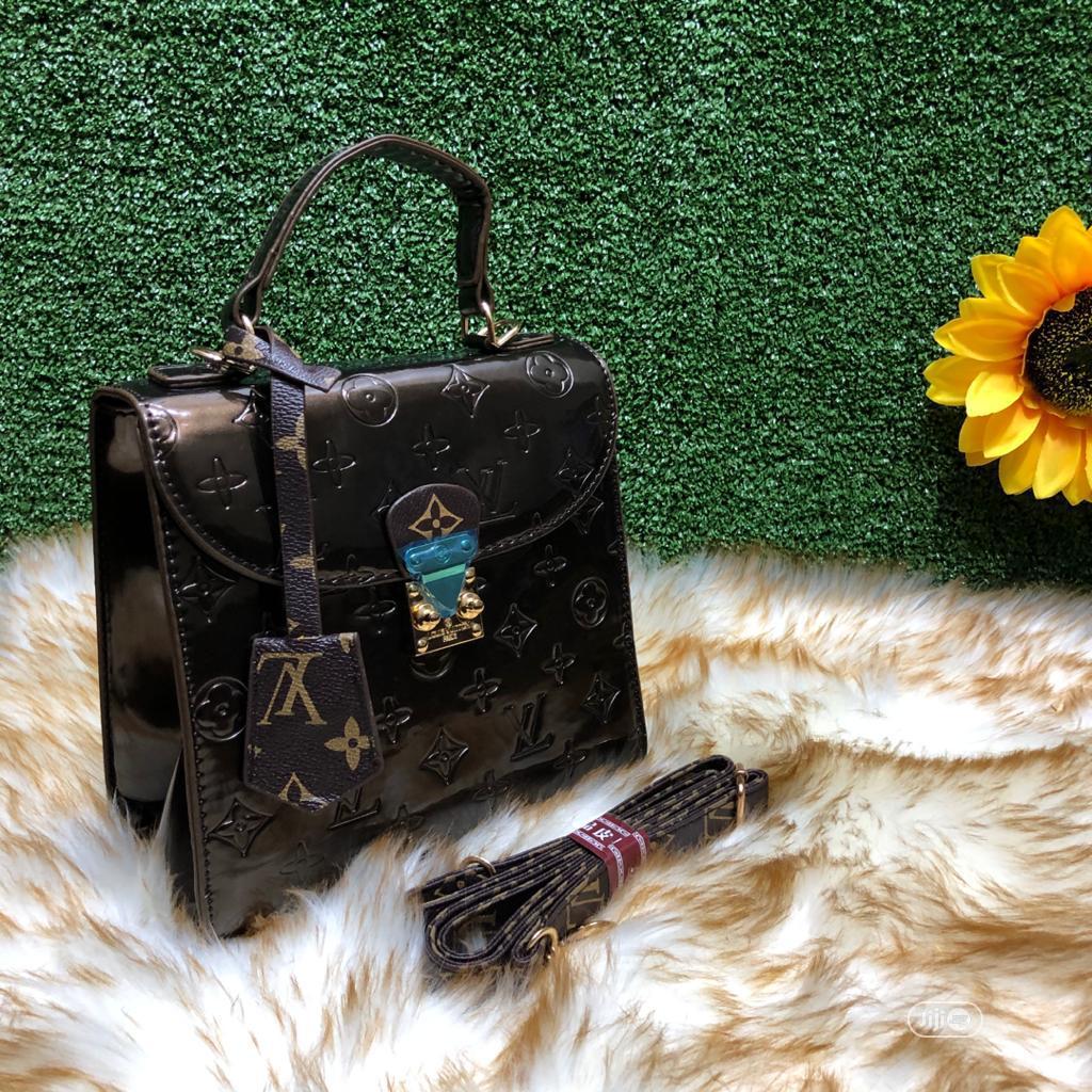 Quality Ladies Bag | Bags for sale in Lagos Island (Eko), Lagos State, Nigeria