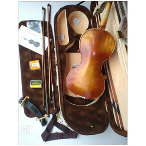 Hall Mark Violin   Musical Instruments & Gear for sale in Lagos State, Ojo