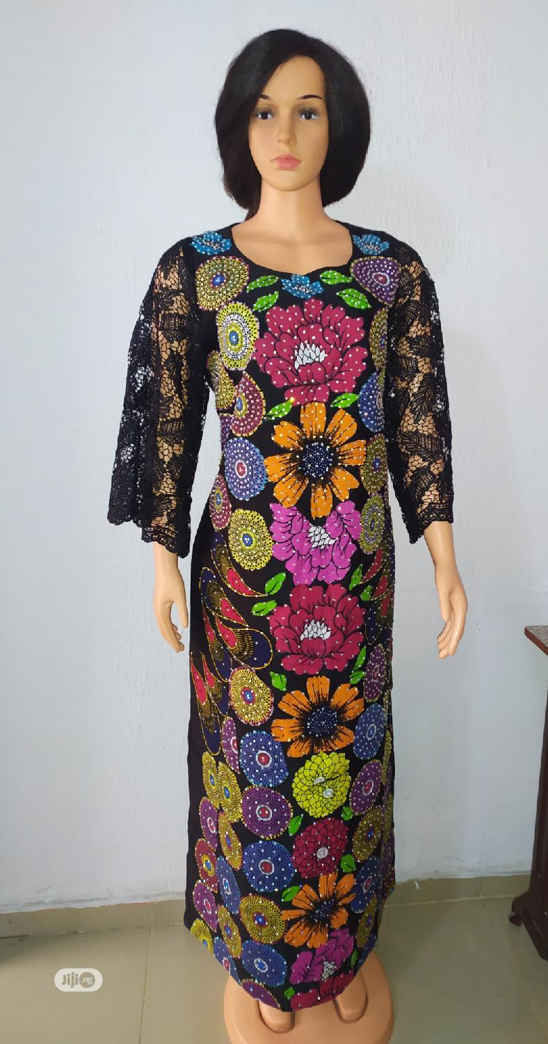 Fashion Designing | Manufacturing Services for sale in Alimosho, Lagos State, Nigeria