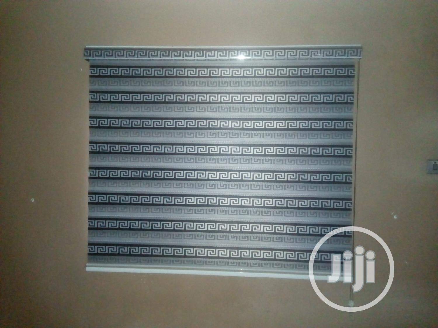 Window Blinds | Home Accessories for sale in Ikorodu, Lagos State, Nigeria