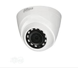 Cctv Camera | Security & Surveillance for sale in Lagos State, Ojo