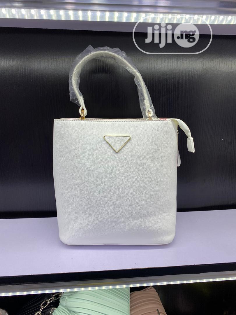 Quality Ladies Bag   Bags for sale in Lagos Island (Eko), Lagos State, Nigeria
