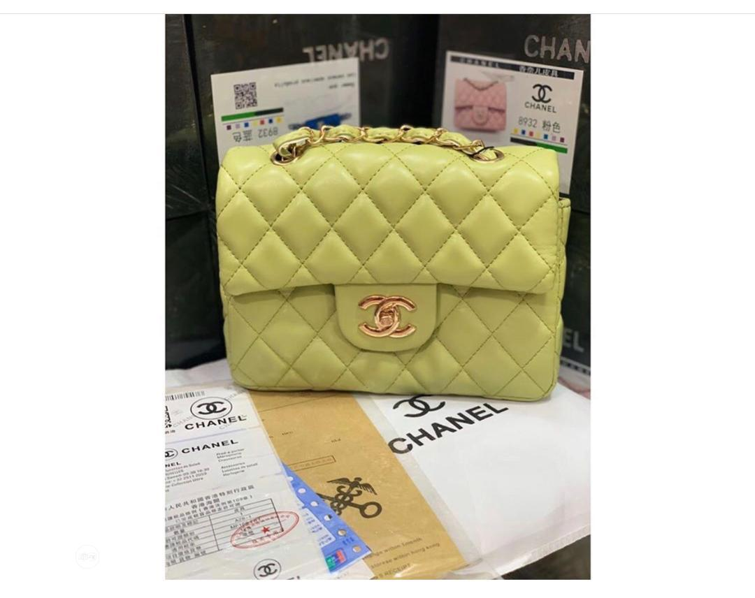 Quality Ladies Bag | Bags for sale in Lagos Island (Eko), Lagos State, Nigeria