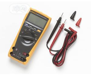 Fluke 175 Digital Multimeter   Measuring & Layout Tools for sale in Lagos State, Ojo