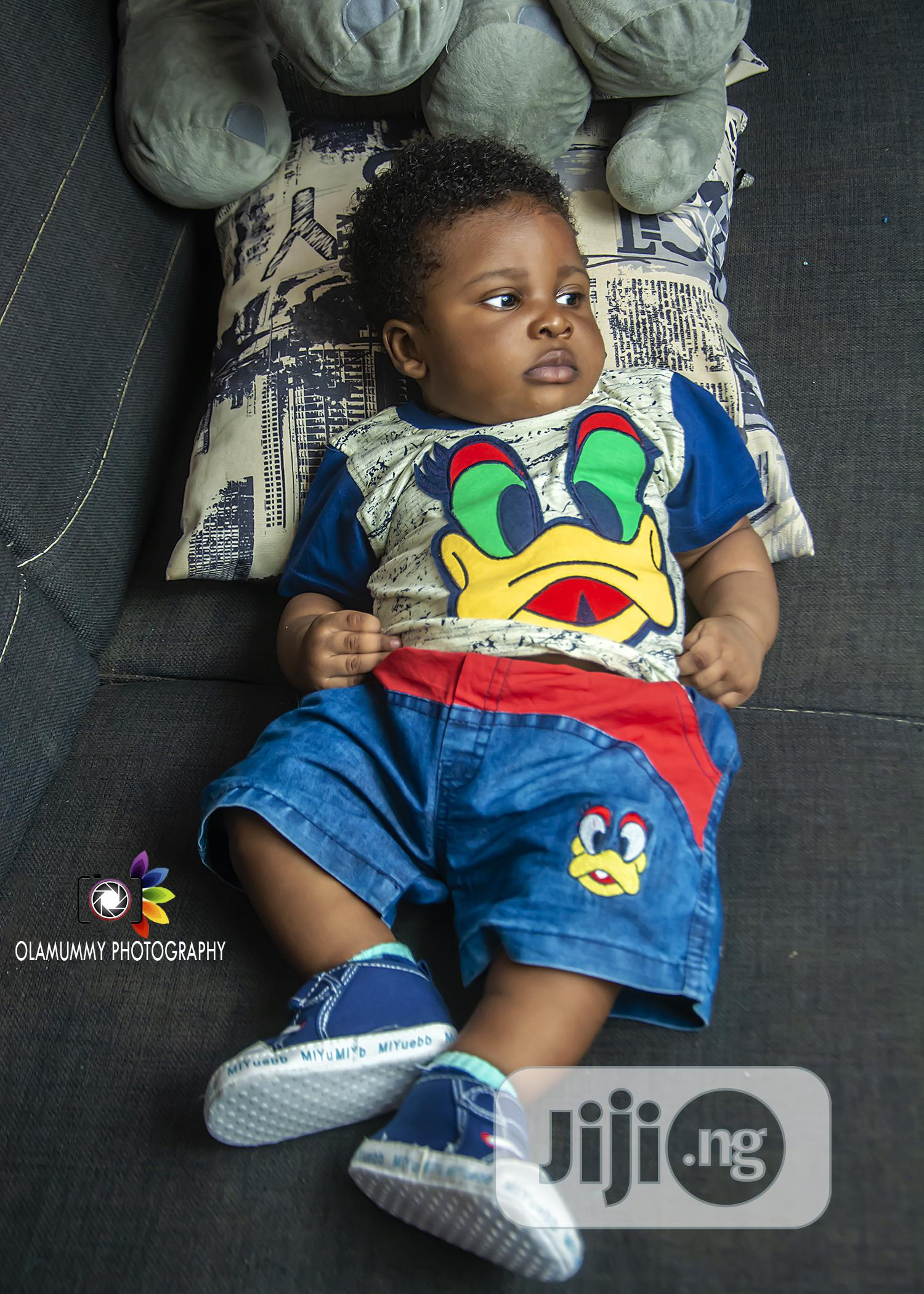 Photoshoot, Birthday Per Shoot, Model Photograph | Photography & Video Services for sale in Ikorodu, Lagos State, Nigeria