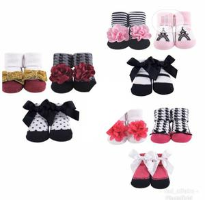 3in1 Baby Booties | Children's Shoes for sale in Lagos State, Ajah