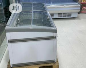 Island Freezer. New Arrivals   Restaurant & Catering Equipment for sale in Lagos State, Ajah
