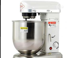 Cake Mixer 10liters. Tabletop | Restaurant & Catering Equipment for sale in Lagos State, Ajah