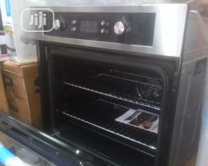 Commercial Oven   Restaurant & Catering Equipment for sale in Lagos State, Surulere