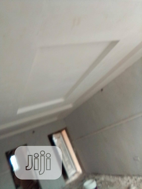 Michael Jack Pop Designer | Building & Trades Services for sale in Ikeja, Lagos State, Nigeria