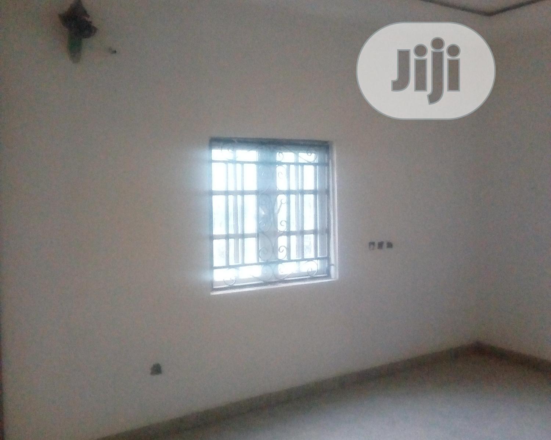 For Sale: Newly Built 3,2&1bedroom Flat In Utako | Houses & Apartments For Sale for sale in Utako, Abuja (FCT) State, Nigeria