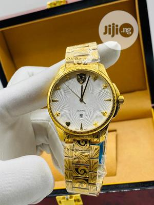 Swiss Made Wrist Watch   Watches for sale in Lagos State, Lagos Island (Eko)