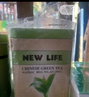 Chinese Green Tea | Feeds, Supplements & Seeds for sale in Lagos State, Lagos Island (Eko)