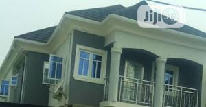 Exqusitely Finished 3years Old 4bedroom Duplex With C of O | Houses & Apartments For Sale for sale in Lagos State, Gbagada