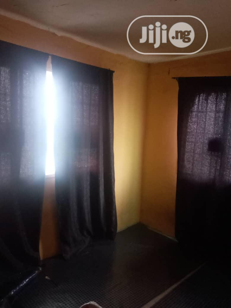 A Room In A 3 Bedroom Flat For Rent At Yaba | Houses & Apartments For Rent for sale in Yaba, Lagos State, Nigeria