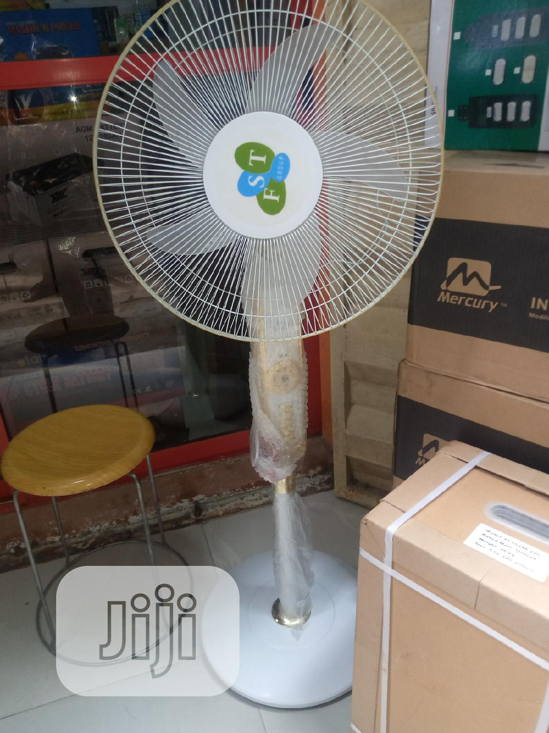 DC Solar Celling Fan Available With 3yr Warranty