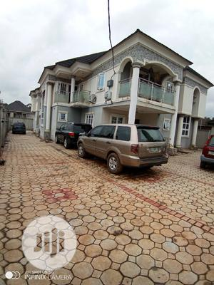 Superb 3bedroom Flat Apartment At Prime Estate Iyana Ipaja   Houses & Apartments For Rent for sale in Lagos State, Alimosho