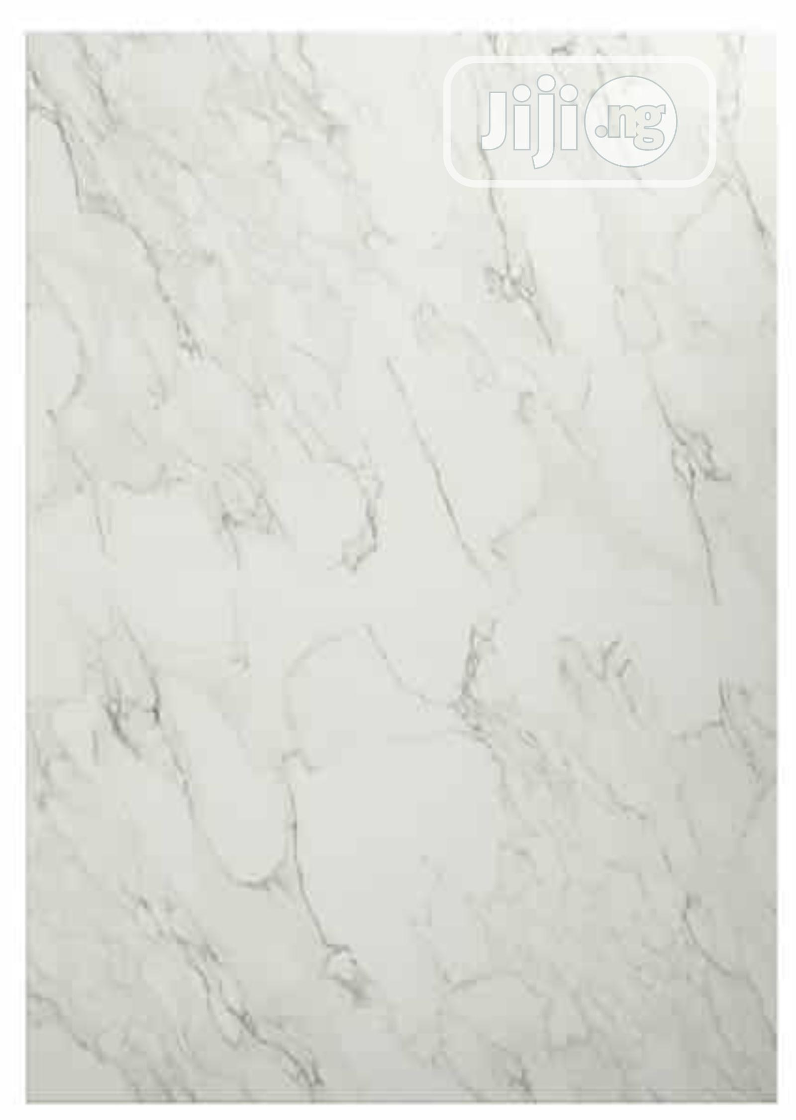 Archive: Cultured Marble