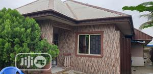 5 Bedrooms Bungalow Opp. Akwa Saving Estate. Uyo For Sale | Houses & Apartments For Sale for sale in Akwa Ibom State, Uyo