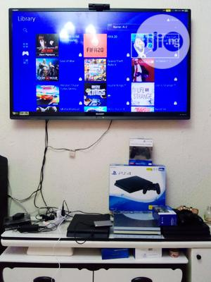 Install Your 10-15 Latest Games On Your Ps4 Console | Video Games for sale in Lagos State, Ikeja