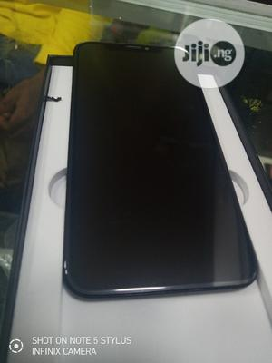 iPhone X Replacement Screen | Accessories for Mobile Phones & Tablets for sale in Lagos State, Ikeja