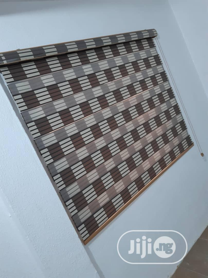 Window Blind | Building & Trades Services for sale in Surulere, Lagos State, Nigeria