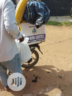 Dispatch Rider Wanted | Logistics & Transportation Jobs for sale in Lagos State, Ikotun/Igando