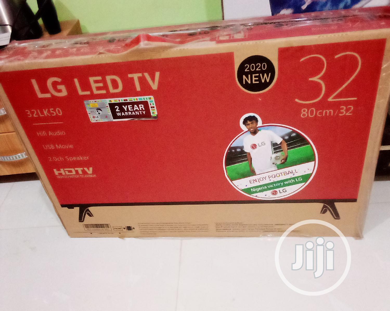 """LG LED 32"""" 32lk500bpta"""