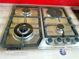 Kitchen Cooker   Kitchen Appliances for sale in Lagos State, Orile